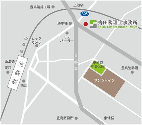 saida_map_illust_500_441